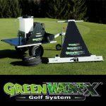 greenworx_golf-injection-gr