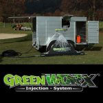 greenworx_injection_fussball-gross